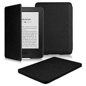 Capa Case Para Kindle 6