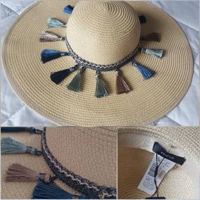 Sombreros en Mercado Libre Perú 0d30095481b