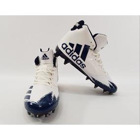 Tachones adidas Freak X Carbon Mid Numero 27 Y 27.5 Mx. 345fc82e7bd6d