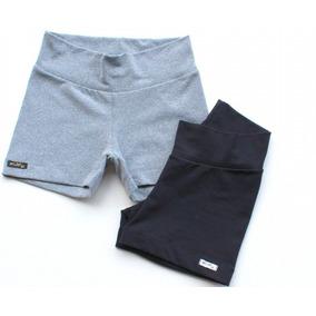 Shorts Feminino - 100% Original K2b - Fitness - Várias Cores