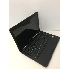 Notebook Megaware Celeron Memoria Ram 4gb Hd 320gb Promoçao