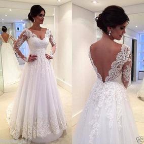 Vestidos de novia cartagena precios