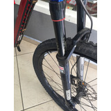 Bicicleta Specialized Camber Evo R29