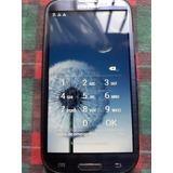 Samsung Galaxi S3 Grande Liberado