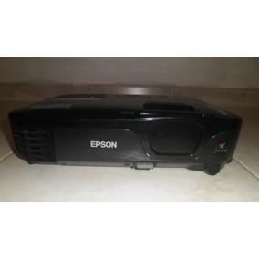 Video Bean Epson H430a