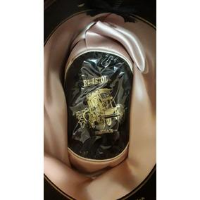 Sombrero Marca Resistol - Ropa 9084743c758