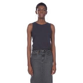 3b10c8655a Camiseta Fall Back - Camisetas e Blusas Regatas para Feminino no ...