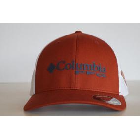 Gorra Columbia Flexfit Original