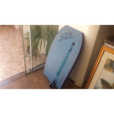 Prancha Genesis Profissional Rabeta Bat Tail