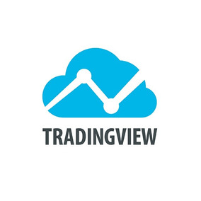 Curso De Tradingview , Meta Trader.4 E 5