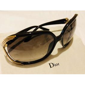 Oculos Christian Dior De Sol - Óculos no Mercado Livre Brasil 5f55416b1d