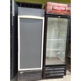 Congeladora Refrigeradora Nevera