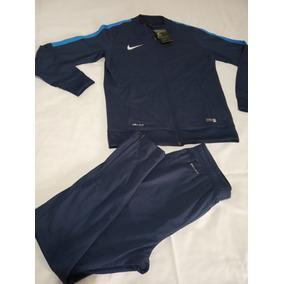 cbdc33f7dda57 Conjunto Gimnasia Nike Hombre - Ropa y Accesorios en Mercado Libre ...
