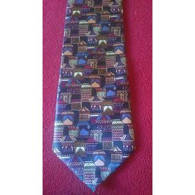 Corbata Choice Caballero Moda Traje Original Sofisticado