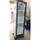 Refrigerador Imbera Mod.vr09 ¡seminuevo! Ahorrador!!!