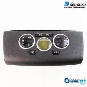Comando De Ar Condicionado Nissan Tiida Digital 2010 2012