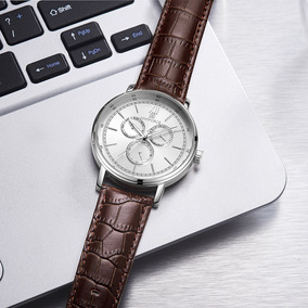 Reloj Rumours Marca Quartz - Relojes Otras Marcas de Hombres en ... c2f701b1246d