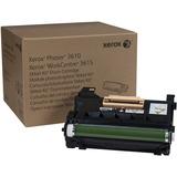 Xerox 3610/3615/3655 Unidad De Cilindro