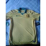 Camisa Da Seleçao Da Australia no Mercado Livre Brasil 521293a54f88a