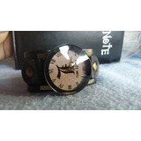 Hot Sale Reloj De Death Note Y Dije De. L Death Note
