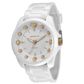 de546611ed3 Relógio Feminino - Relógio Speedo Feminino no Mercado Livre Brasil