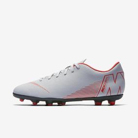 a99d7a77ef Chuteira Nike Mercurial Vapor - Chuteiras Nike de Campo para Adultos ...