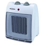 Calentador Electronico Recamara Sala Calefactor 1500w Plonis