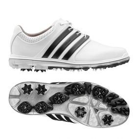 Zapatos adidas Pure 360 Ltd Golflab
