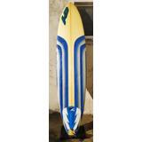Prancha De Surf, Roupa E Acessorios
