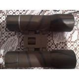 Binoculares Bushnell 16 X 32