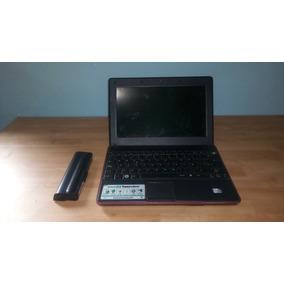 Mini Laptop Soneview N10 Repuestos