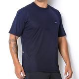 Camisa Cavalo Marinho Masculina - Esportes e Fitness no Mercado ... 6600444afb192