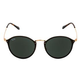 Óculos De Sol Ray Ban Rb 3574 N 001 71 Blaze Round - 03 8a2cae5a43