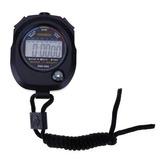 Cronometro Esportivo Sportwatch