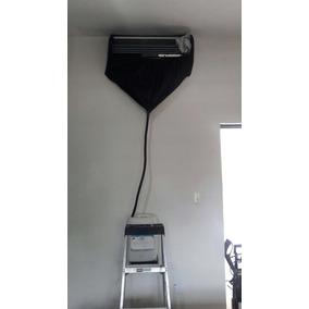 Sacos Para Mantenimientos De Aire