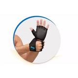 Luva Protetora Para Musculação- Takecare