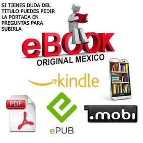 Falsas apariencias (Amigos del barrio) (Spanish Edition)