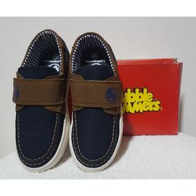 2221e2c42ca0b Zapatos Infantiles Bubble Gummers - Ropa y Accesorios en Mercado ...