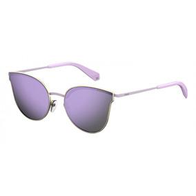 682414c014c3e Oculos Feminino - Óculos De Sol em Santa Catarina no Mercado Livre ...