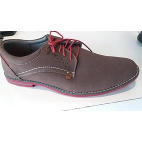 71cd53c0 Oferta Bellos Zapatos Lolo Españoles Pura Piel T 43 Nuevos