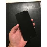 iPhone 7 Plus 128gb Jetblack Apple