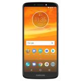 Motorola Moto E5 Plus 16gb 2gb Nuevo Y Sellado