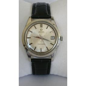 30ff8be32311 Relojes Caballeros - Reloj para Hombre Omega en Aguascalientes en ...