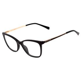 Oculos De Grau Atitude - Óculos em São Paulo Centro no Mercado Livre ... 768497c189