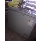 Nevera Lanix Casi Nueva, Congelador, Freezer