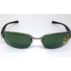 Ray Ban Rb 3331 - Óculos no Mercado Livre Brasil c118e4fa1b