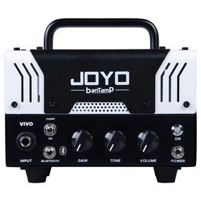 b82043df6d186 Cabeçote Valvulado - Amplificadores para Guitarra no Mercado Livre ...