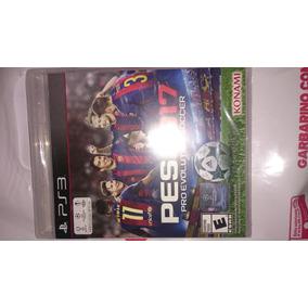 Juegos Friv 2017 Playstation 3 En Mercado Libre Argentina