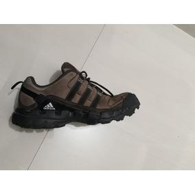 Zapatos adidas Outdoor Talla 8