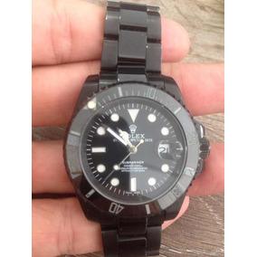 0fa200b2938 Relogio Rolex Segunda Linha - Relógios De Pulso no Mercado Livre Brasil